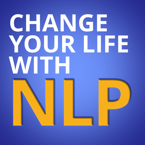 Apply for your free one day NLP training here